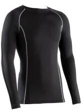 Unbranded Lycra Running Activewear for Men with Compression