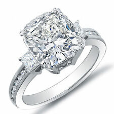 How To Sale A Diamond Ring
