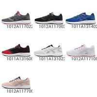 Asics Patriot 10 X Classic Men Women Running Shoes Sneakers Trainers Pick 1