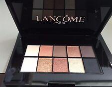 Lancome Color Design Eye Shadow Palette~ CHIC ELEGANCE ~ Travel Size
