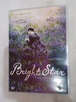 Bright Star - Film in DVD - Originale - Nuovo! - COMPRO FUMETTI SHOP