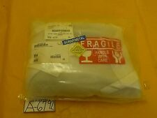 AMAT Applied Materials 0010-47716 Target Gravity Safe Lock RF PVD New