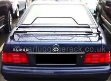 Mercedes Benz SL R129 Luggage Rack
