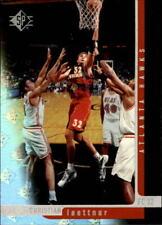 1996-97 SP Basketball Card Pick