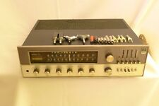 Vintage Stereo Receivers for sale | eBay