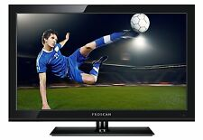 Proscan PLEDV2488A 24-Inch 720p 60Hz LED TV-DVD Combo with HDMI input and tuner