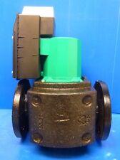 Wilo Top e 50/1-6 Elettronico Regolamentati Pompa Circolazione Riscaldamento