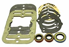 WW2 Dodge military truck G502 WC 3/4 ton & 6x 6 PTO Master  Gasket & seals set