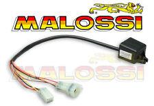 Puce MALOSSI YAMAHA T-MAX 500 émulateur lambda pour boitier électronique