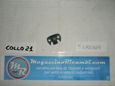 SPESSORE PER FIAT PANDA RICAMBIO ORIGINALE FIAT COD 5756525