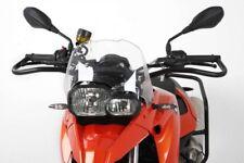 BMW F 650 GS Twin ab Bj 08 Motorrad Frontschutzbügel schwarz Offroad Enduro NEU