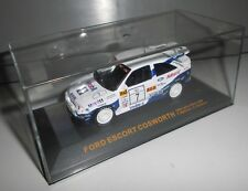 Ixo/ Trofeu ? 1:43 Ford Cosworth Rally 1994 in OVP