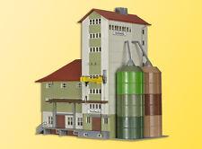 Kibri 39216 farine, KIT DE MONTAGE, H0