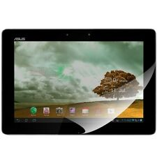 kwmobile SCREEN PROTECTOR FOR ASUS TRANSFORMER PAD INFINITY TF700 / TF700T