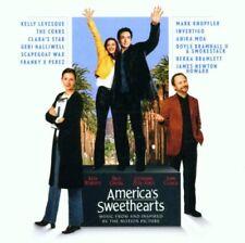 America's Sweethearts: Colonna sonora / O.s.t. - CD
