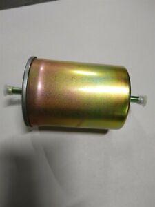 Fuel Filter Partsleader F60146