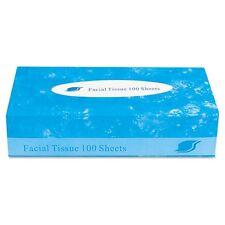 GEN Boxed Facial Tissue - FACIAL30100