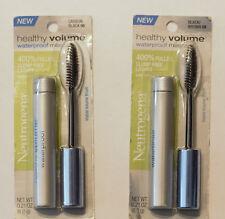 BUY 1, GET 1 @ 20% OFF (add 3 to cart) NEUTROGENA Healthy Volume Mascara