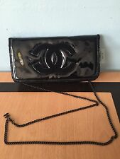New Chanel Bag With Chain 100% AUTHENTIC VIP gift 2016Limited Edition