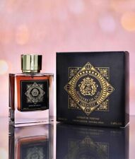 Ministry Of Oud GREATEST Extrait Perfume By Paris Corner🥇Rich Niche Fragrance🥇