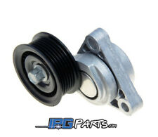 Gates Drive Align Automatic Belt Tensioner For 2005-2013 Chevrolet Corvette V8