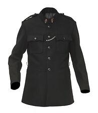 Royal Irish Constabulary RIC ADRIC Auxie Tunic - made to order