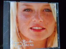 Emma Bunton - Girl Like Me A (2001)