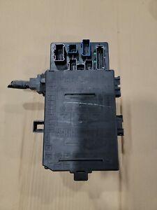 5L3T-14A067-BA Main Cabin Fuse Box Relay Power Control Module 2003-08 Ford F-150