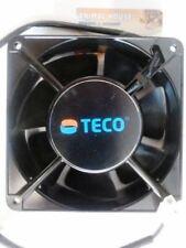 Ricambio Ventola Raffreddamento Refrigeratori Acquario TECO TR TC 5 10 15 20