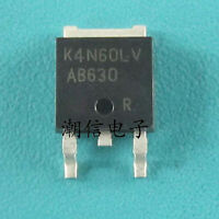 5pcs K4N60LV Commonly used chips for automotive computer boards