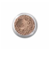 Bare minerals Multitasking Powder Concealer Spf20 Summer Bisque 2g/ .07 oz New
