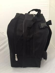 Mobility Scooter Shopping Bag for Medium to XXL Scooter Seats
