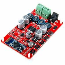TDA7492P CSR8635 2×50W Wireless Bluetooth 4.0 Audio Receiver Digital Amplifier