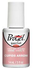 SuperNail ProGel LED/UV Curable Gel Cupids Arrow - .5oz - 80158