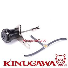 Kinugawa Adjustable Billet Turbo Actuator MAZDA 3 / 6 CX7 K0422 Turbocharger