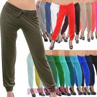 Leggings pantaloni fitness pants sport jersey donna tuta palestra CC-1223