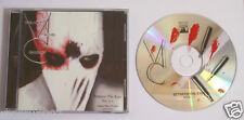 Velvet Acid Christ Between The Eyes Vol. #1 (Singles/Rare B-Sides 1996-2000) CD