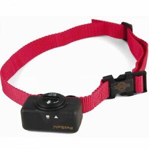 PetSafe Static Bark Control Collar - Stop Barking PBC1910765