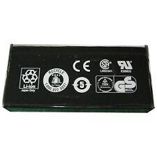 Tarjetas/controlad/disc./RAID