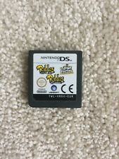 Rabbids Go Home for Nintendo DS *Cart Only*