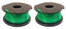 Auto feed Replacement Spool for Black & Decker GH3000 2-Pack
