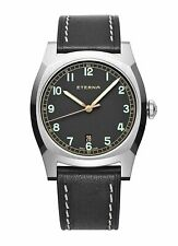 Eterna Heritage Military 1939 Limited Edition 1939.41.46.1298