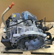 Original 10 Mazda 3 2.0L Getriebe Automatikgetriebe Verteilergetriebe 1409052931