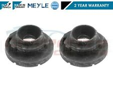FOR VW BORA UPPER REAR COIL SPRING MOUNTS BUSHING MEYLE GERMANY TOP QUALITY