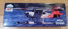 NiceSky 8GCBC Decathalon Scout w/Float Set Tx-R SLT NSYA1020 NIB