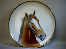 Large decorative plate