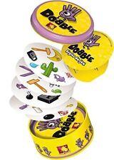 Asmodee Dobble juego de cartas