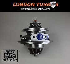VW Crafter 2.5TD TD04 49377-07460 / 21 / 23 / 24 / 26 Turbocharger cartridge