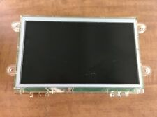 Pachislo Slot Machine Video Screen & Board for Rodeo Part # SS08BC32