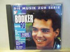 Pop Sampler-Musik-CD 's Musicals